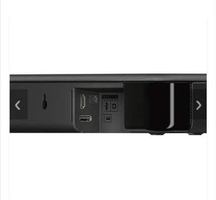 Sony HT-S100F 120W Stereo Soundbar image 2