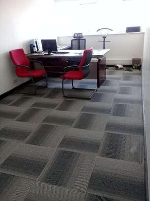 carpet tiles image 3