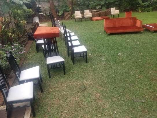 ELLA SOFA SET, CARPET & HOUSE CLEANING SERVICES IN NAIROBI image 13