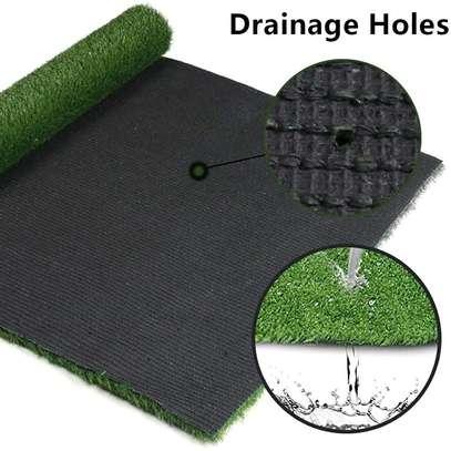 Artificial Turf Grass image 2