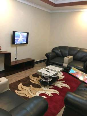 Fully furnished AirBnB apartment in Nanyuki image 2