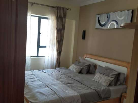 2 bedroom apartment for rent in South C image 17