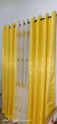 Customized curtains image 4