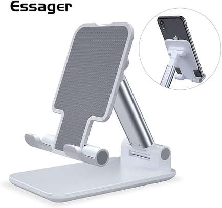 Adjustable Cell Phone Stand image 2
