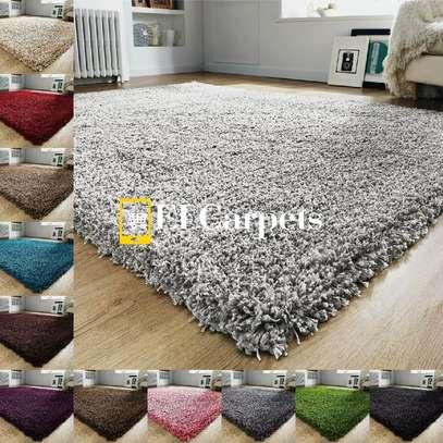 Classy Carpets image 5
