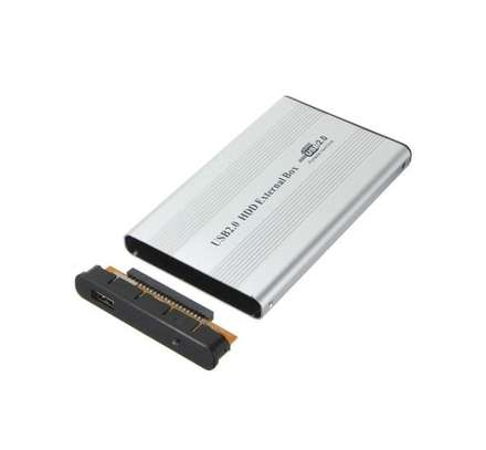 3.0 external hard disk casing image 4