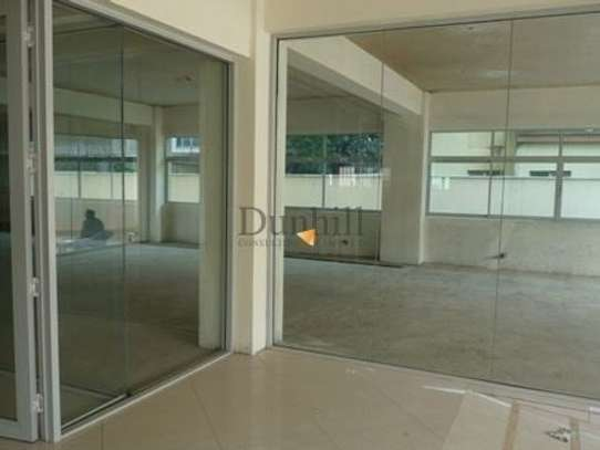 900 ft² office for rent in Westlands Area image 5
