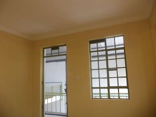 10000 ft² warehouse for rent in Juja image 6