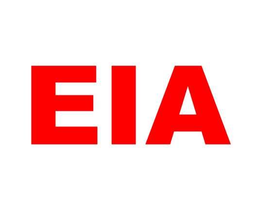 NEMA REGISTRATION SERVICES image 3
