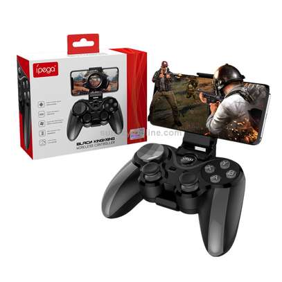 WIRELESS  GAMEPADS image 3