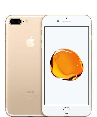 iPhone 7 Plus 128GB image 4