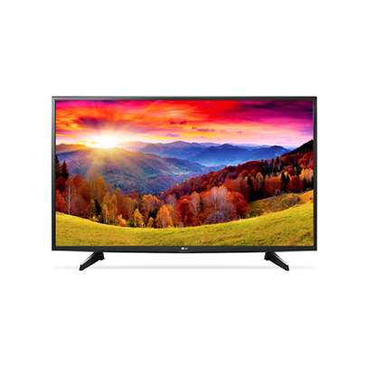 LG 32 inches Digital Tvs image 1