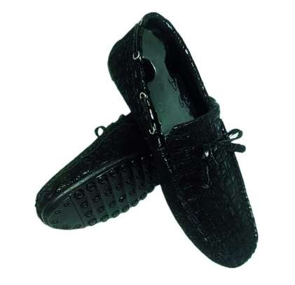 Men's loafers image 1
