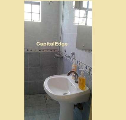 2 bedroom flat for rent in Imara image 1