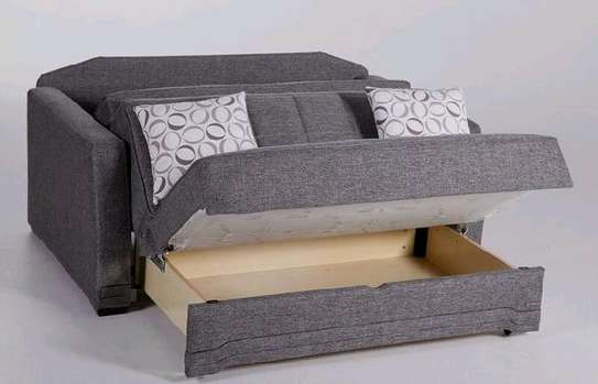 sofas/sofa bed/convertible sofa image 1