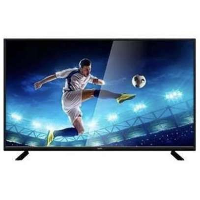 Syinix 32 inch Digital LED TV