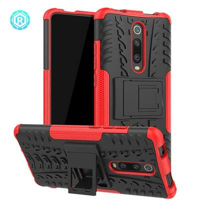 Phone covers image 10