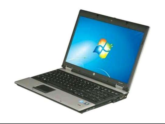 Broken laptop screen replacement in Nairobi cbd image 3