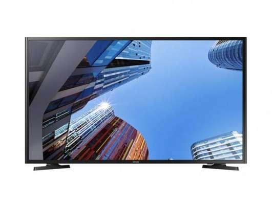 Samsung 40 inches Smart Digital TVs