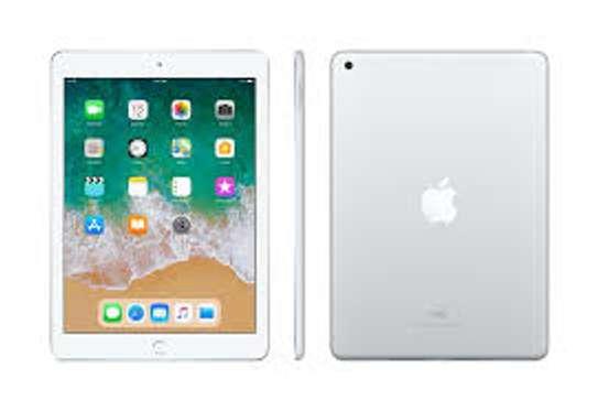 Apple iPad 6th Generation Tablet image 1