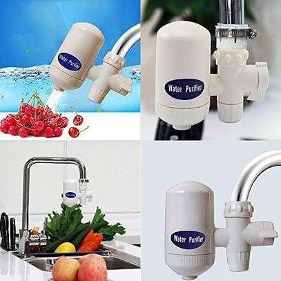 ceramic cartridge water purifier image 1