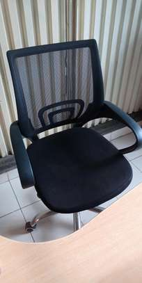 Cheap wholesale chair