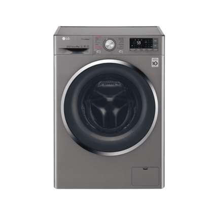 L.G Washer 9KG F4J7VYP2SD
