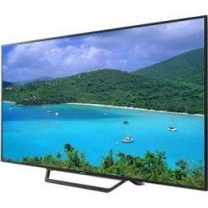 43 inch Smart Digital LED Skyview TV image 1