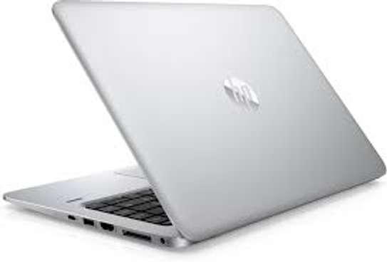 HP EliteBook Folio 1040 G3 Core I5/16/256 image 2