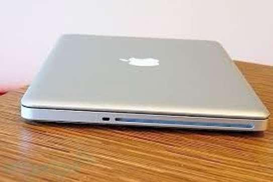 MacBook Core 2 Duo image 4