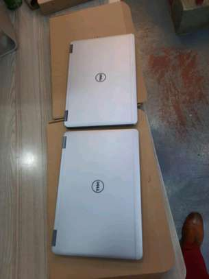 Dell Latitude E7240 Ultrabook PC - Intel Core i5-4300U  4GB 128GB SSD Win10Pro+Ms Office2019 (Latest) image 3