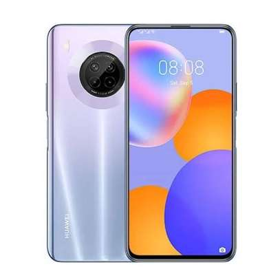 Huawei Y9A image 1