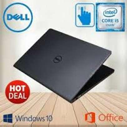Dell latitude e7270 Corei5 laptop image 3
