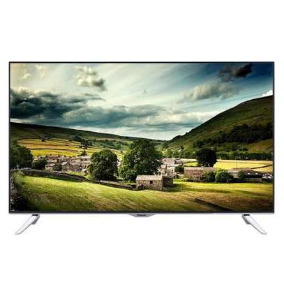 32 inch skyworth smart Android TV