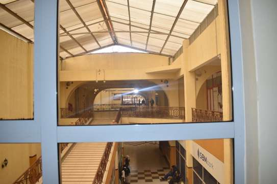 commercial property for rent in Ngong Road image 11