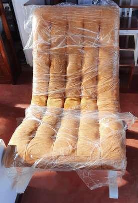 Rocking Lounge Chairs image 4