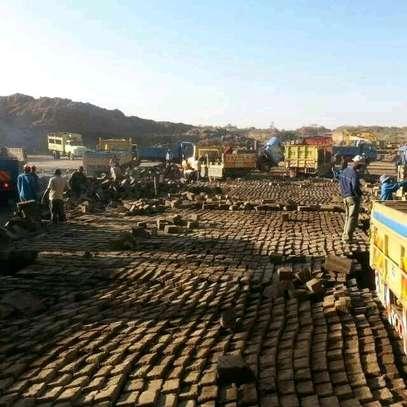 Ndarugo Machine Cut Building Stones image 1