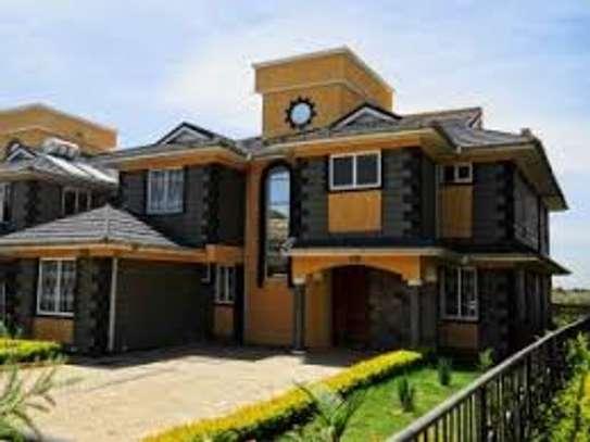 TopStar Real Estate Ltd. image 7