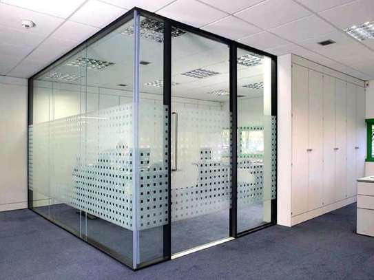 Window Blinds,Window Films,Water Purifiers,Entrance Mats all available in large variety image 6