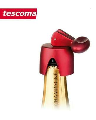 Tescoma CHAMPAGNE STOPPER image 1