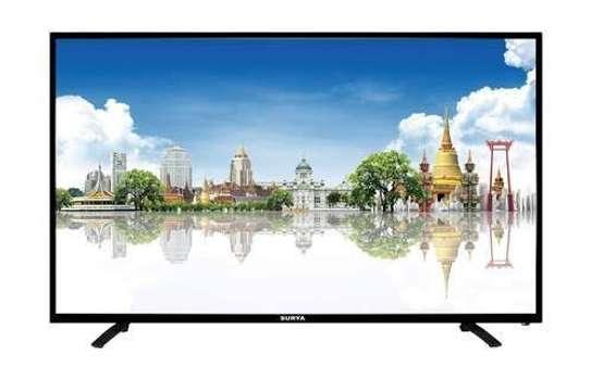 Nobel 40 inches Digital TVs image 1