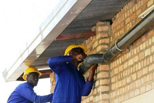 Need A Plumber Nairobi | Call Bestcare, Trusted Plumbing Professionals image 1