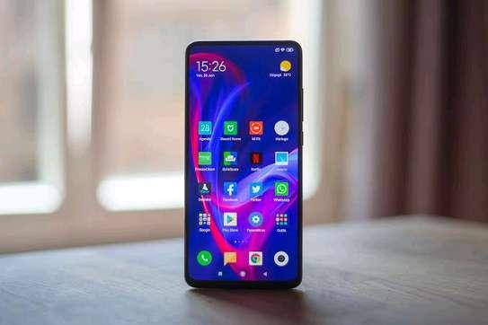 Xiaomi  mi 9t image 1
