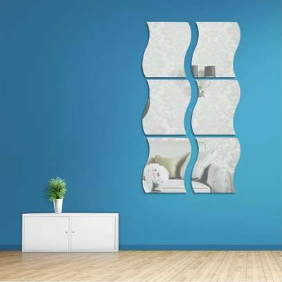 Gorgeous Decorative mirrors image 1