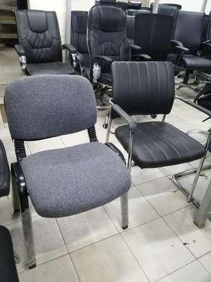 Visitor seat image 1