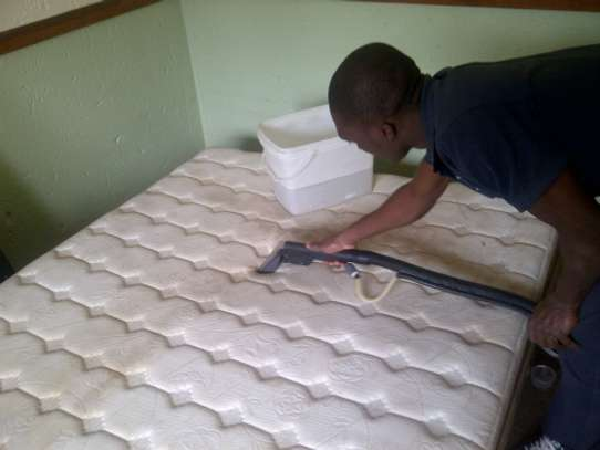 Mattress And Sofa Cleaning.Best Mattress Cleaning Services.Get A free quote