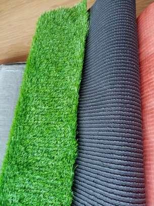 Turf Grass Carpet image 3