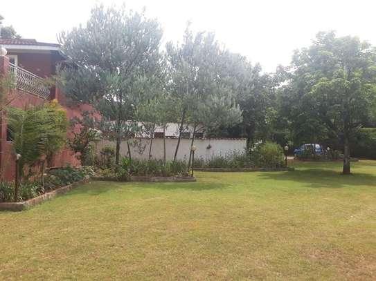 Runda - Land, Residential Land image 12