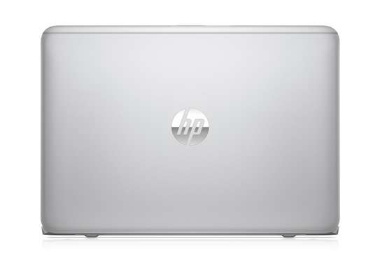 HP EliteBook Folio 1040 G3 Core I5/16/256 image 4