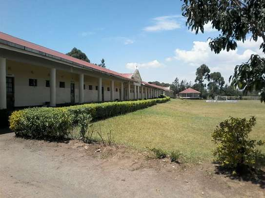Nakuru Town West - Commercial Property image 1